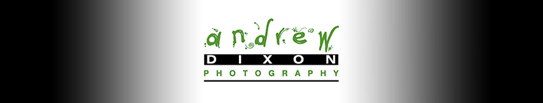 Andrew Dixon Photography | Industrial, Commercial, Architectural & PR Photography throughout the Midlands & UK